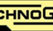 Technogym eCommerce
